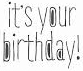 It's your birthday_edited-1