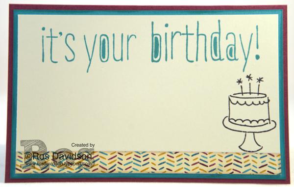 Nik-birthday-annual-catalogue-blog-hop-inside