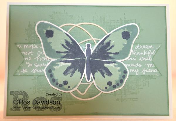 Watercolor-wings---mint-macaron