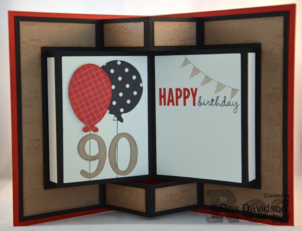 90th-card-inside