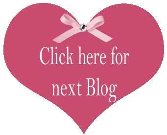 Art with heart blog hop link