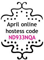 April-hostess-code