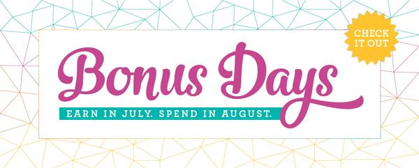 Bonus-days-600