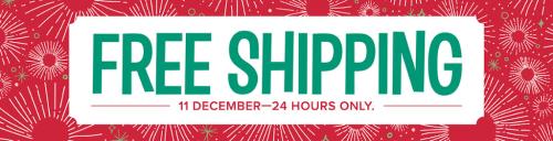 12-11-17_header_freeshipping_uksp