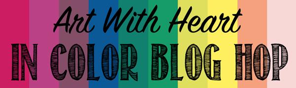May-blog-hop