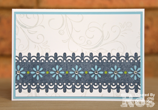 Stampin up, colour creations, blog hop, detailed with love stamp set, falling flowers stamp set, delightfully detailed laser cut speciality paper, color coach, colour coach