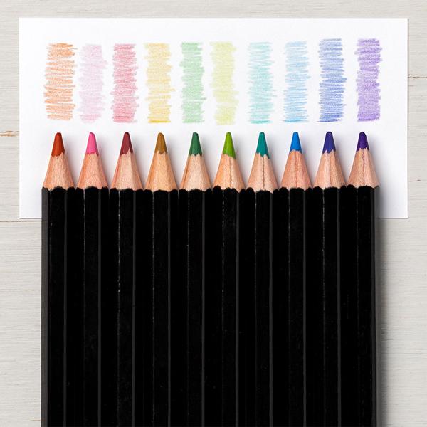 Watercolor-600