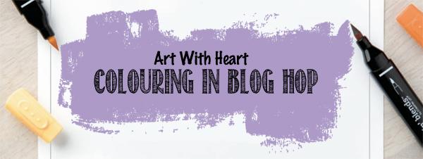August-blog-hop