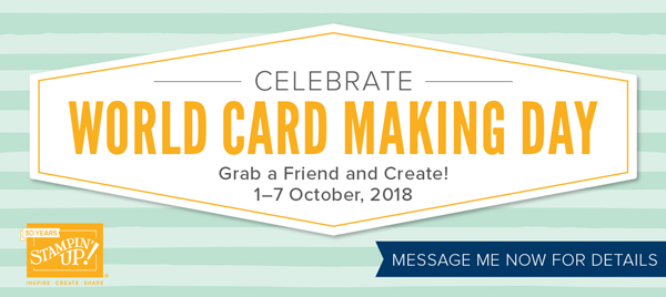 World-cardmaking-day