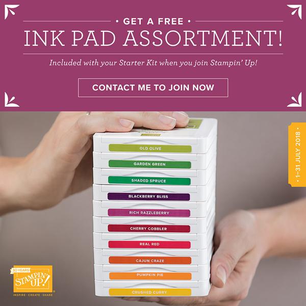 Ink-pad-promo-3-600