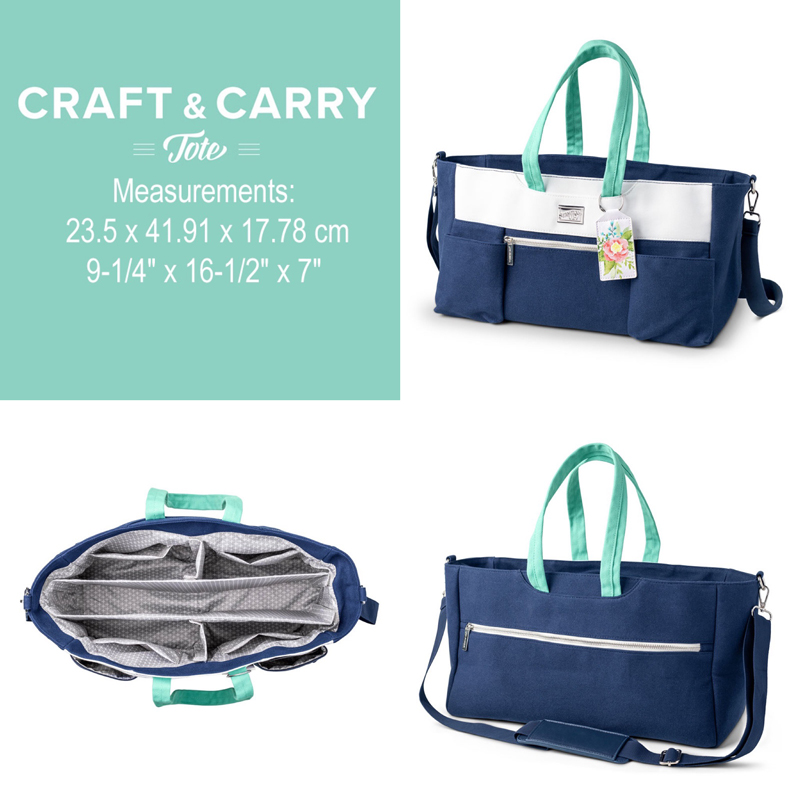 Craft-and-carry-tote-800