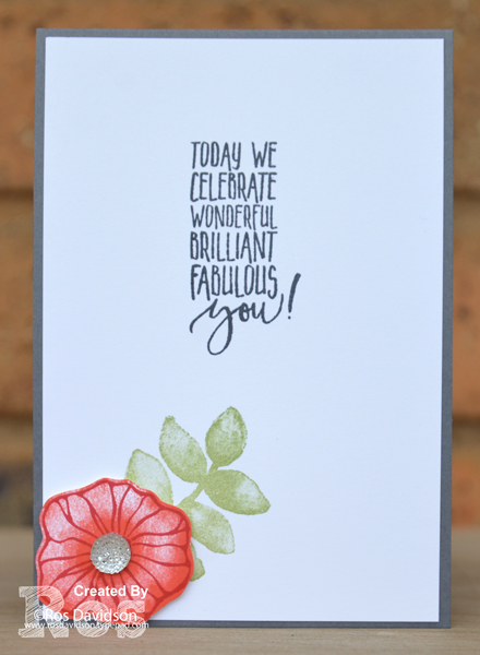 Stampin' Up!, colour creations, blog hop reject, oh so eclectic, picture perfect birthday, big shot, birthday card, eclectic layers thinlets