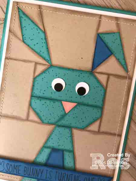 Stampin up, colour creations, blog hop, color coach, colour coach, faux quilt, birthday backgrounds stamp set, some bunny is turning one, bermuda bay