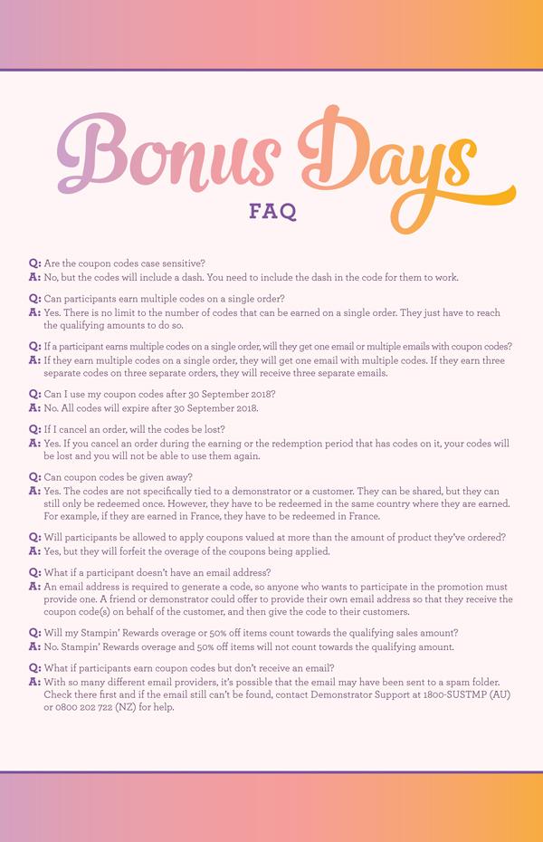 Bonus-days-FAQ-600