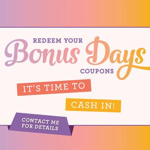 Bonus-days-300