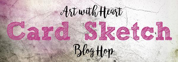 November-blog-hop
