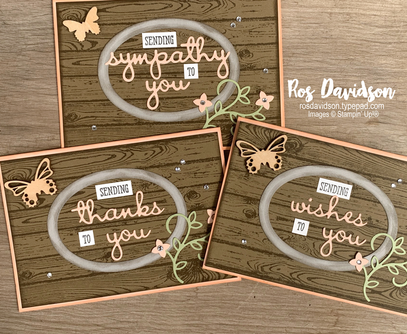 Stampin up, colour creations, blog hop, color coach, colour coach, Melbourne Australia, card ideas, petal pink, sympathy card, saleabration, big shot, well said, well written, hardwood