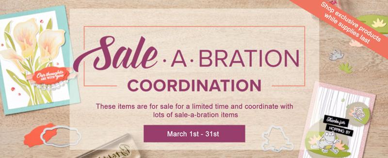 Coordination-blog
