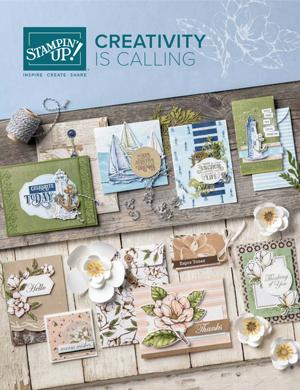 Catalogue-300