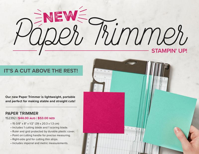 Trimmer-800