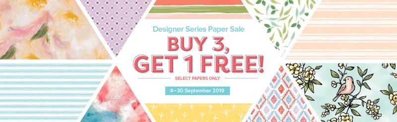 DSP-paper-sale-800