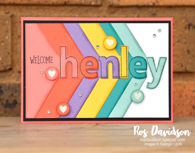 1a Henley