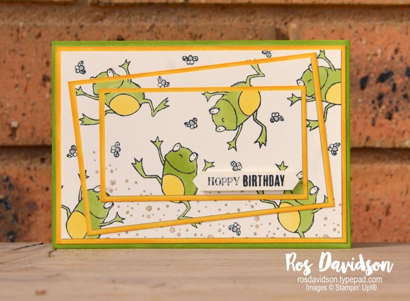 2b Hoppy-birthday