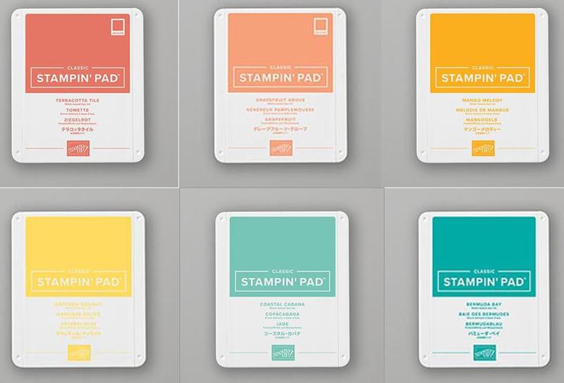 Stampin' Up!, stamping challenge #1, bonanza buddies, bonanza buddies bundle, z fold card, #keepstamping