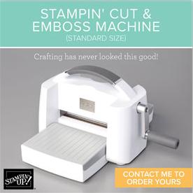 Cut-emboss_machine_preorder_eng
