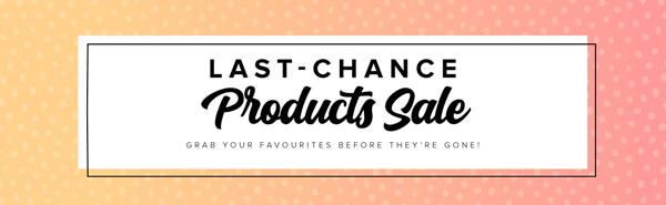 Last-chance-600