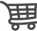 Shopping cart 128