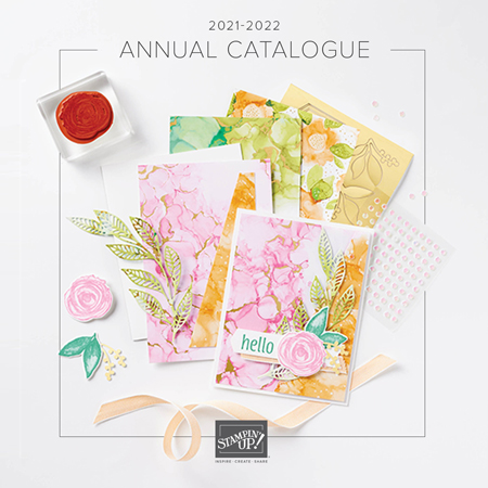 Annual-450
