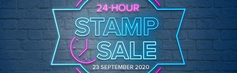 09-23-20_dheader_stampsale-800
