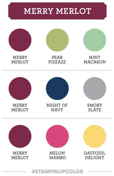 Merry-merlot