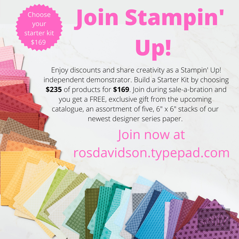 Join-Stampin'-Up!-insta