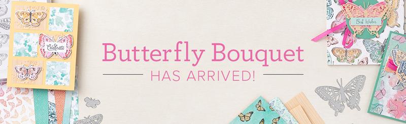 Butterfly-banner-800