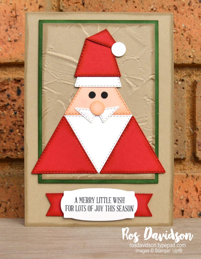 Stitched-triangles-santa