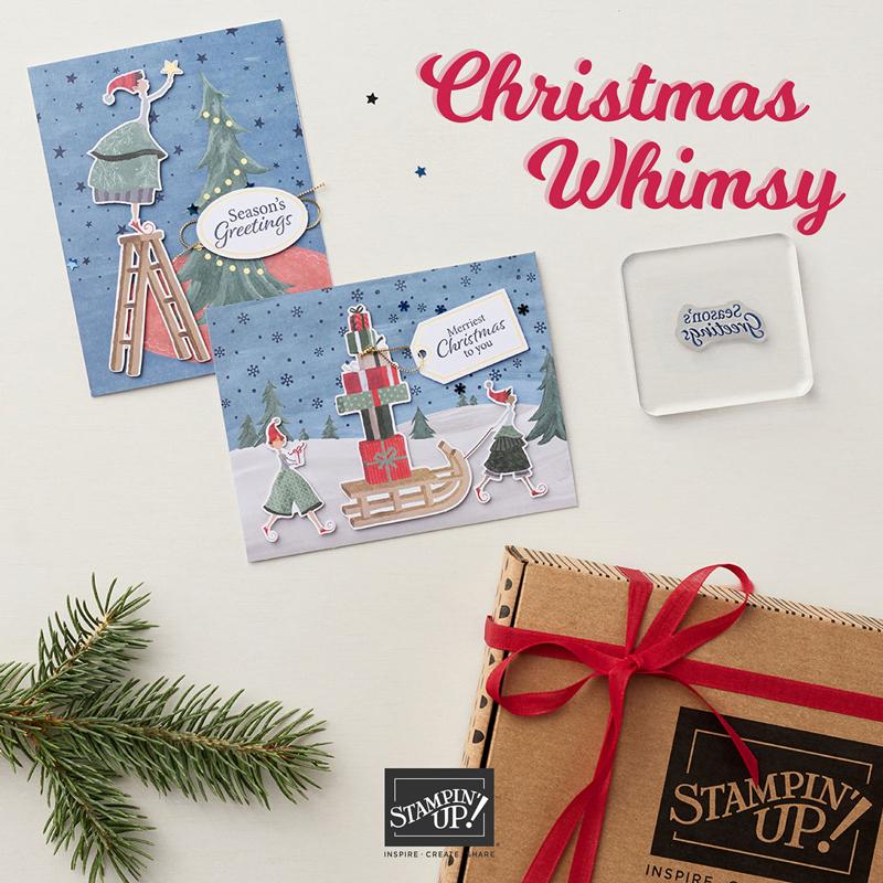 CHRISTMAS-WHIMSY-CARD-KIT800