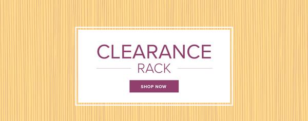 Clearance_rack_600