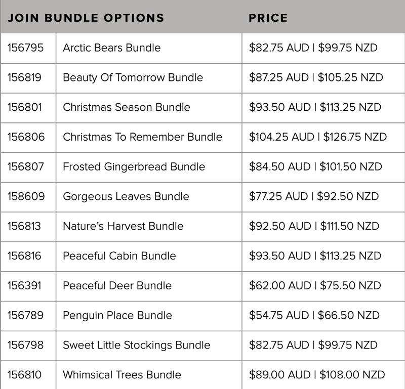 Join-bundle-options-800