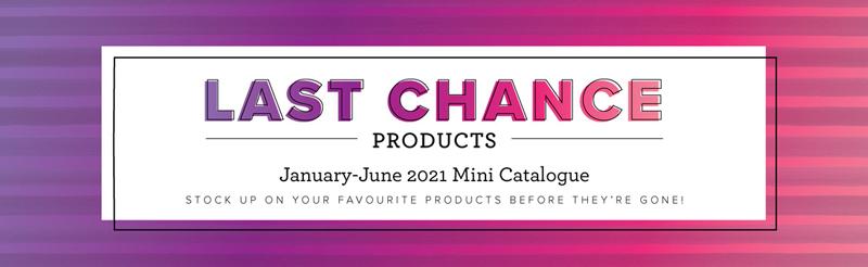 Last-chance-jan---jun-800