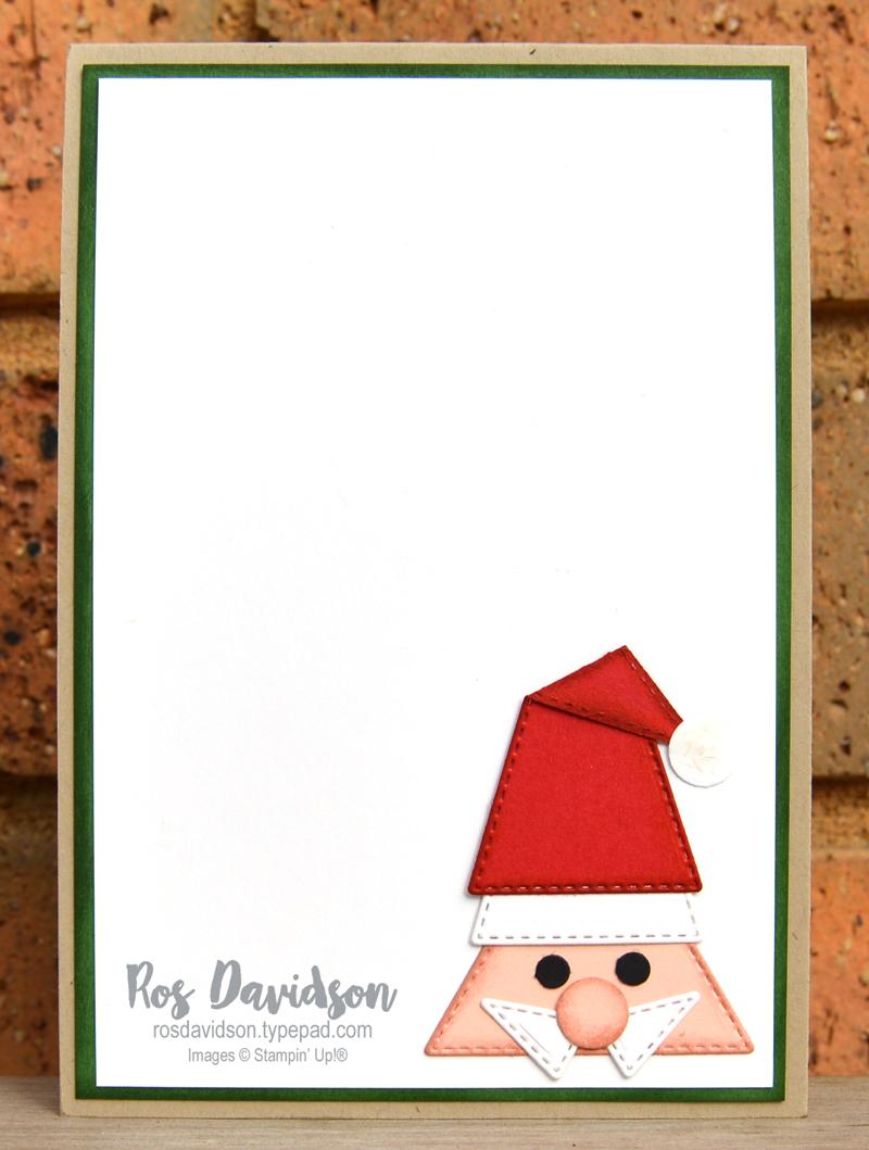 Stitched-triangles-santa---inside