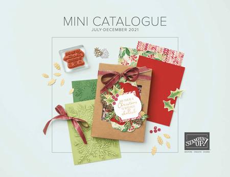 Holiday-catalogue450